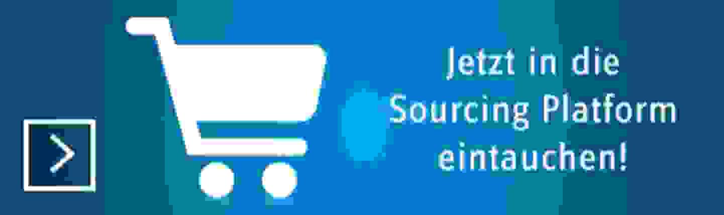Onlineshop Conrad.de