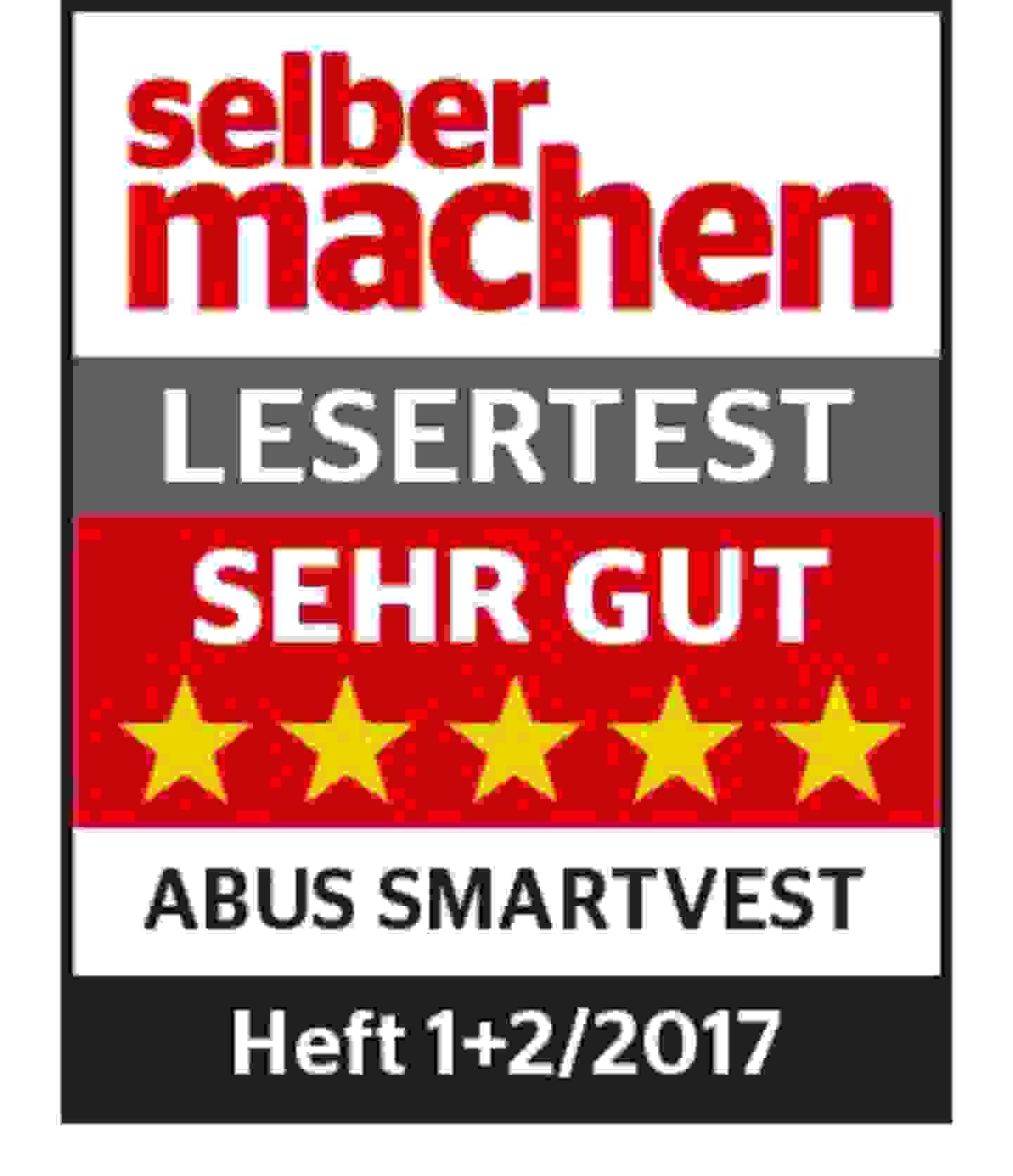 Smartvest‐Praxistest
