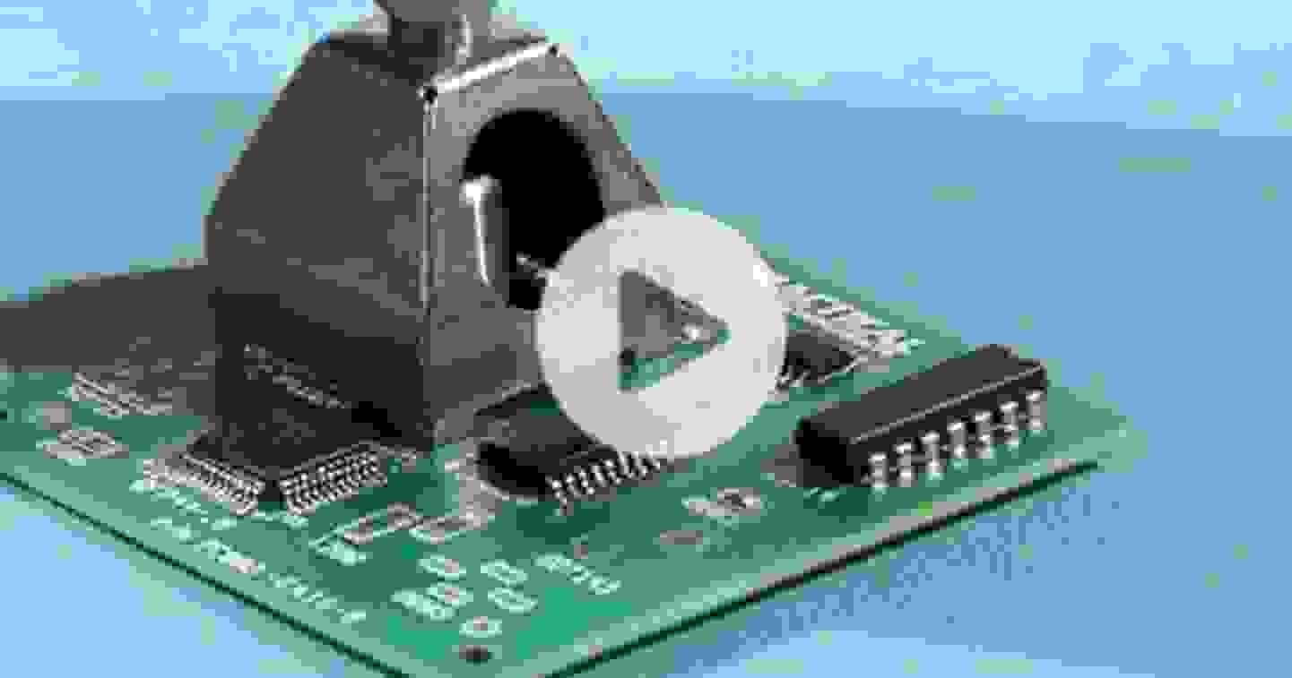 WRK Reflow Kit - Video »