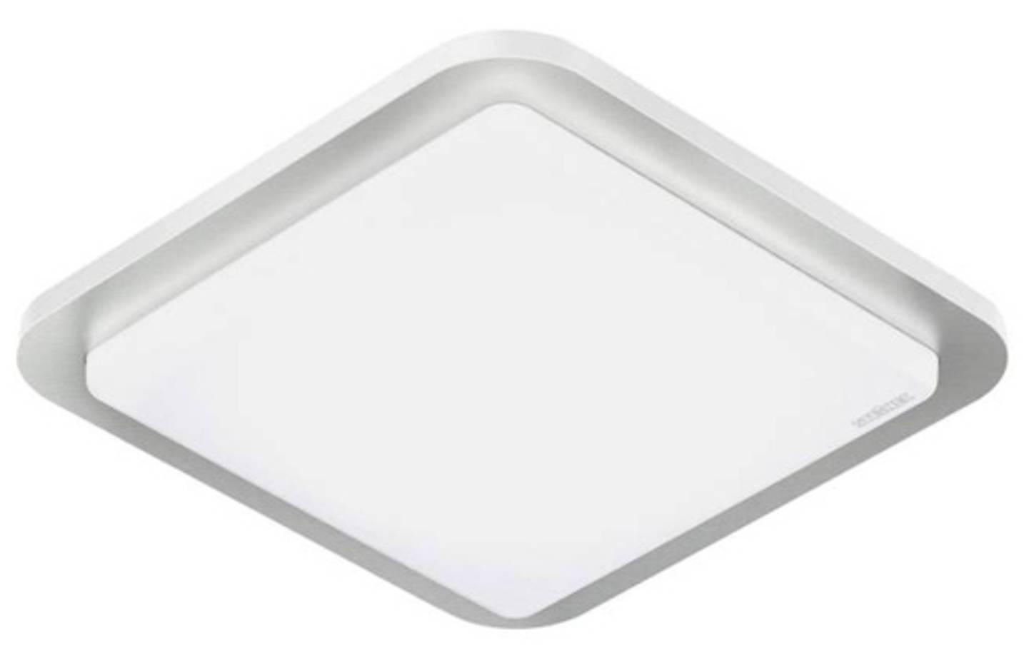 LED-Leuchten für das Badezimmer und die Duschecke