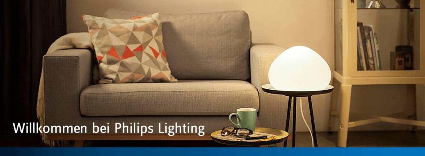 philips-lighting