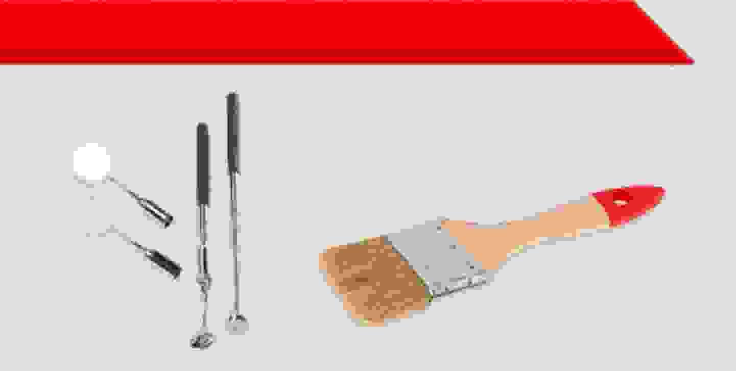 Toolcraft Spezialwerkzeuge