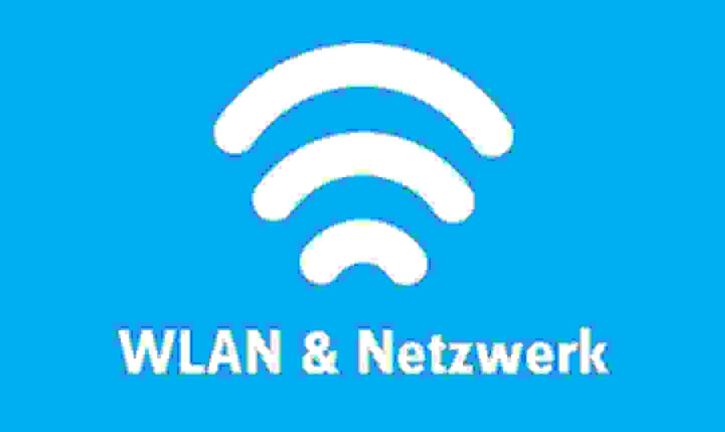 mila-wlan-netzwerk