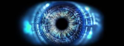 Technik im Fokus - Übersicht