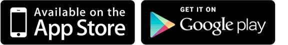 Netatmo App