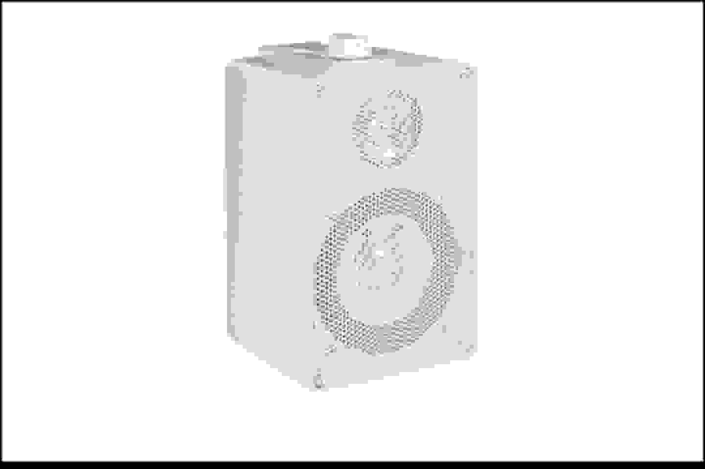 Speaka Professional - ELA Lautsprecher-Boxen