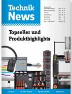 Topseller und Produkthighlights