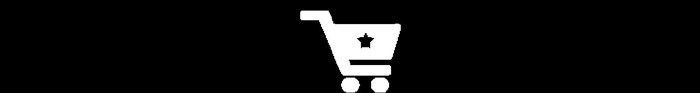 Conrad - Angebote Filialen