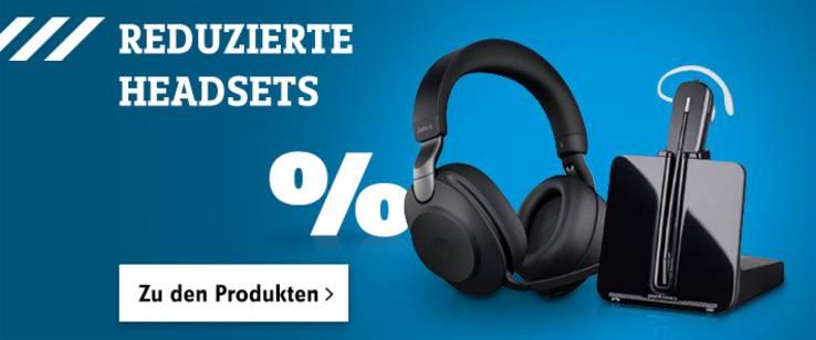 Telefon Headset Sale