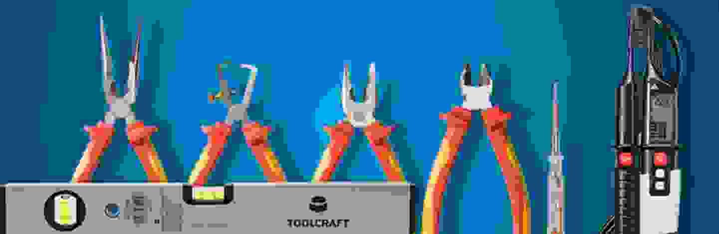 Bundle - Elektronik in den Warenkorb »