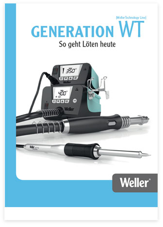 Weller-Generation-WT