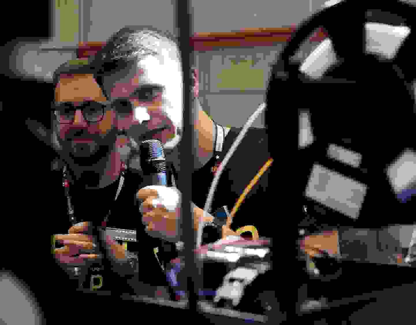 Maker Faire Hannover 2019 - 3D-Druck