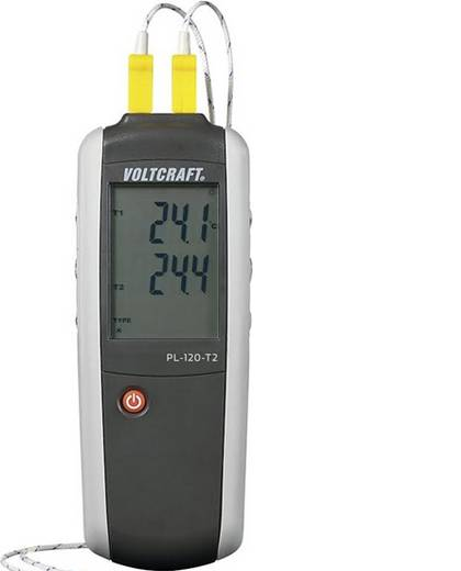 Temperaturmessgerät