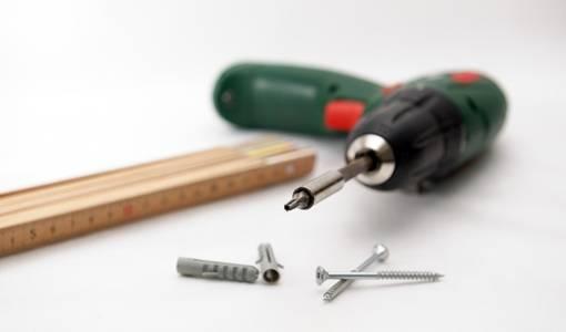 e252d9660d0f4c Werkzeug   Werkstatt Shop » Günstig online kaufen