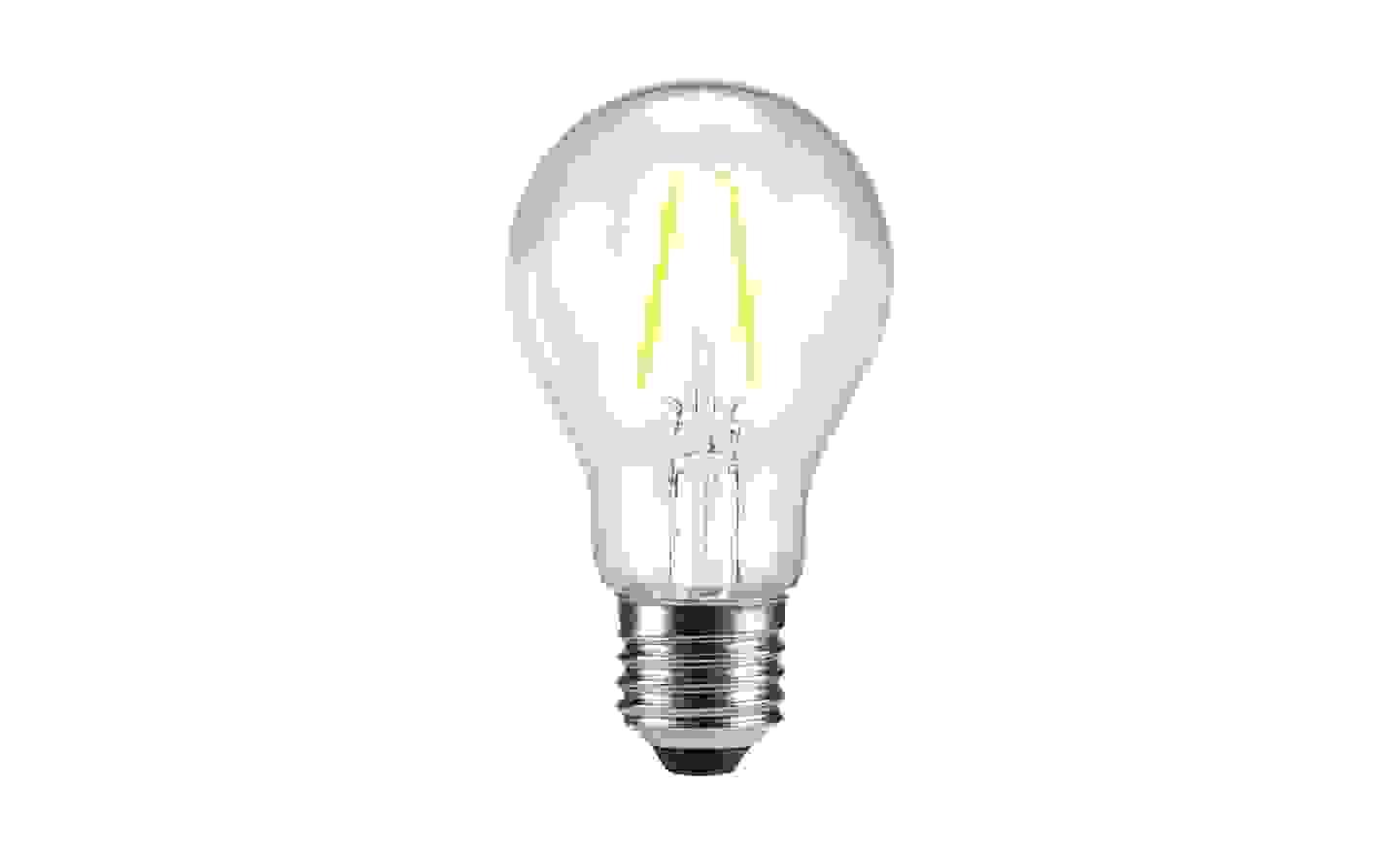 Sygonix - Ampoules LED