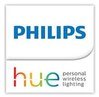 Philips Lighting Logo