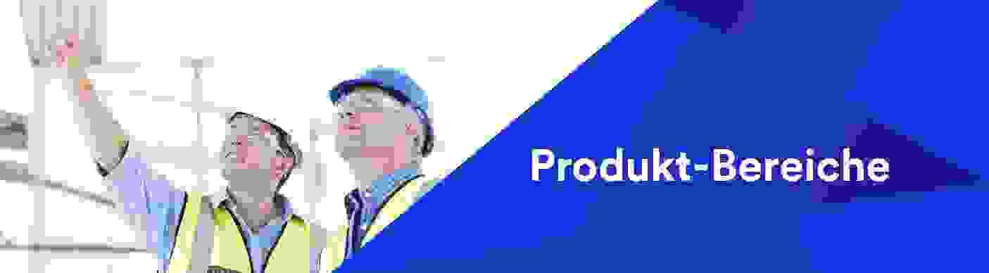 3M Produkte Bereiche