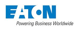 Eaton – We make what matters work