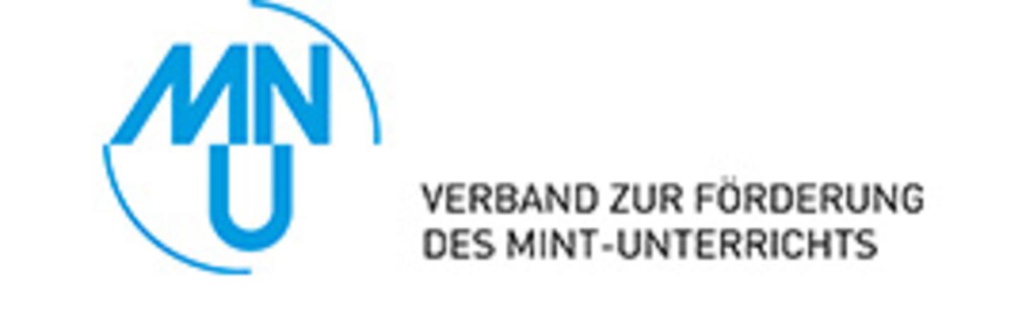 MNU - Verband zur Förderung des MINT-Unterrichts