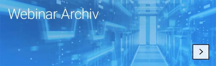 Webinar Archiv