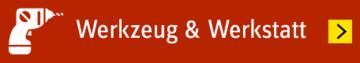 Sale Werkzeug & Werkstatt