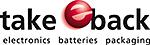 take back-Logo