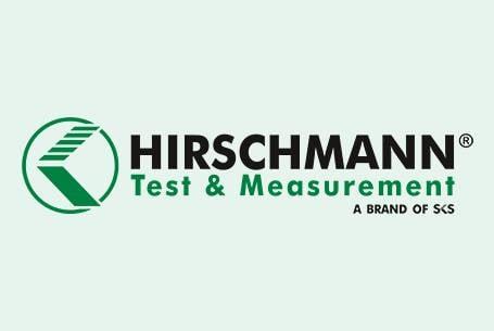 SKS Hirschmann