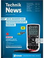Technik News 01/2021