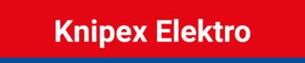 Knipex Elektro