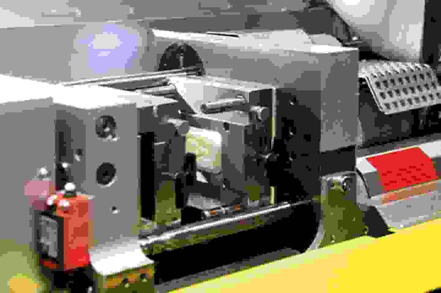 bs-crc-kunststoffverarbeitung-11