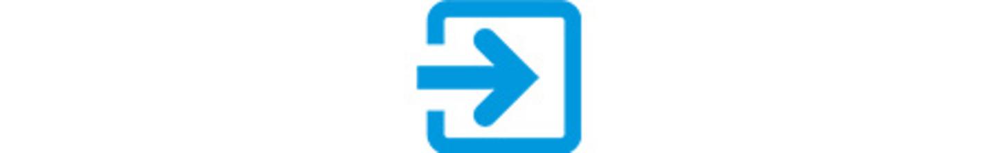 Einfacher Zugang