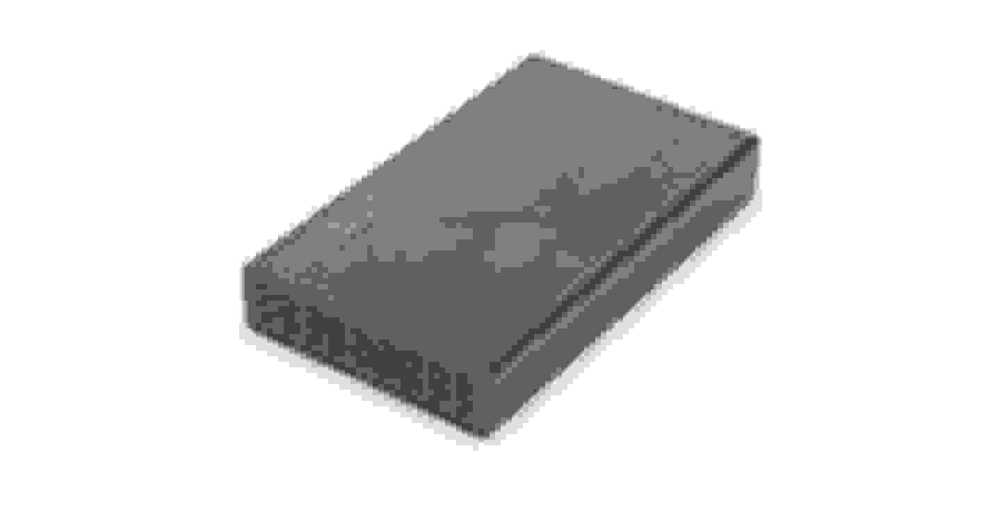 Festplattengehäuse 3.5 Zoll