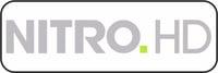 NITRO HD-Logo