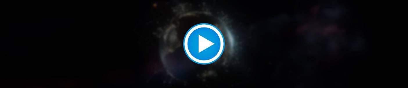 PLCnext Video