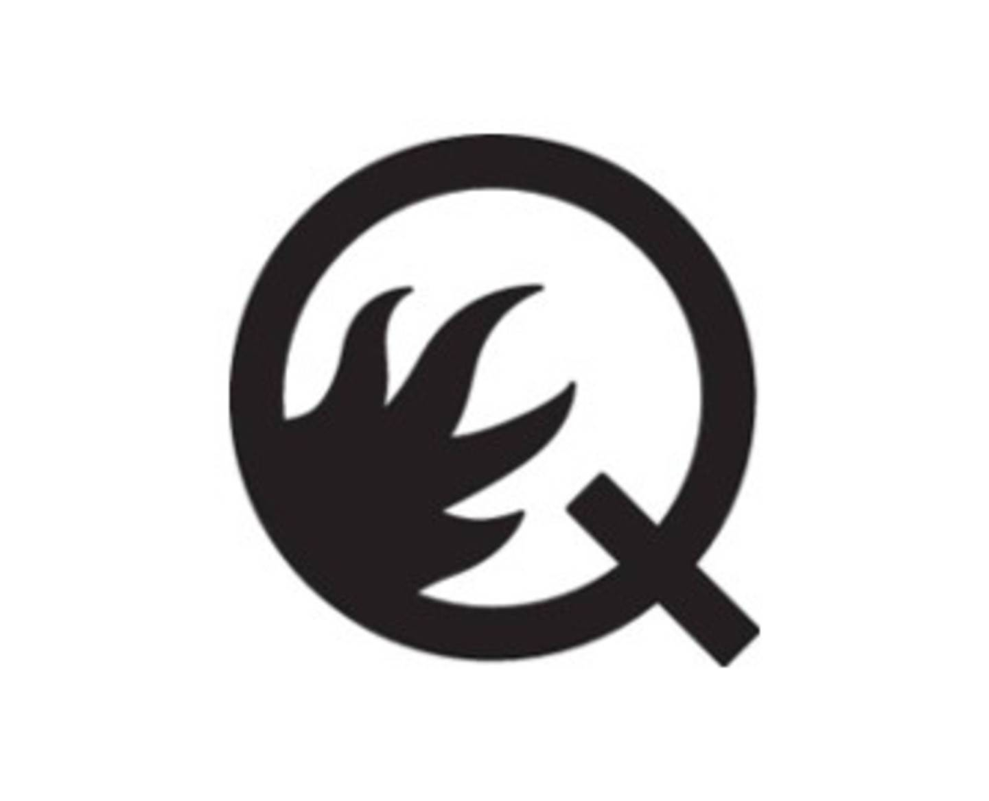 Q-Label