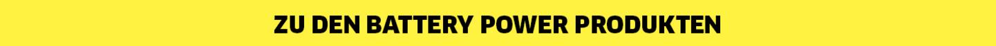 Zu den Battery Power Produkten