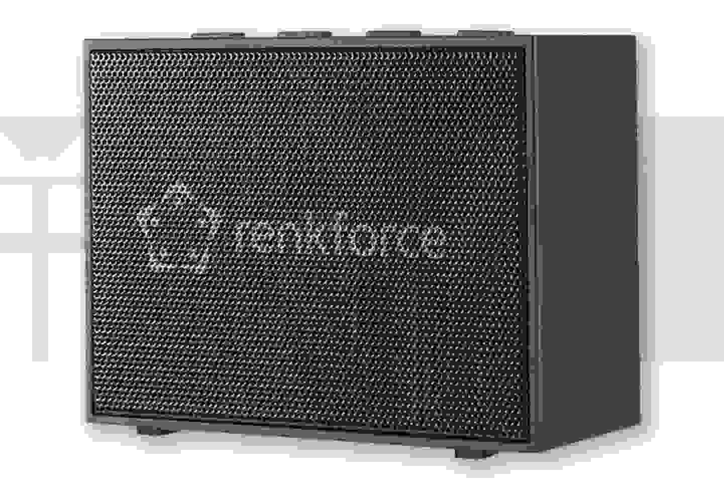 Renkforce - Bluetooth® Lautsprecher »