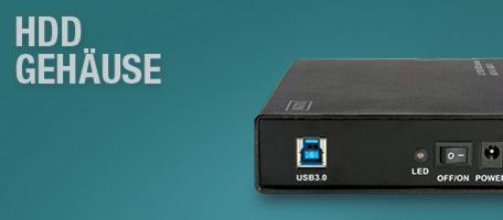 Digitus USB Type-C