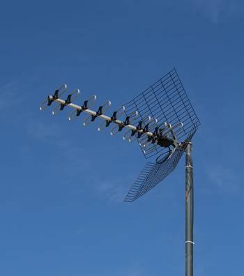 UKW-Radios