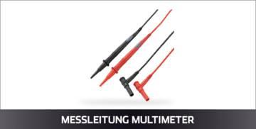 Voltcraft Messleitung Multimeter