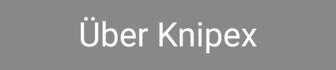 Über Knipex