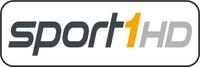 sport1 HD-Logo