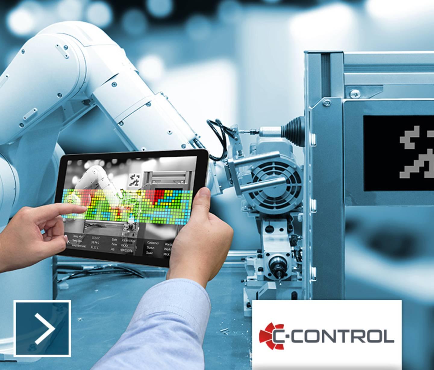 C-Control »