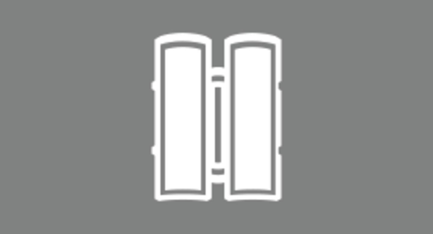 TRU HF-, EMV-Bauteile
