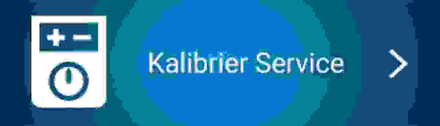 https://www.conrad.de/de/service/produktservices/kalibrierservice.html