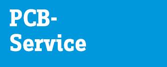 PCB-Service