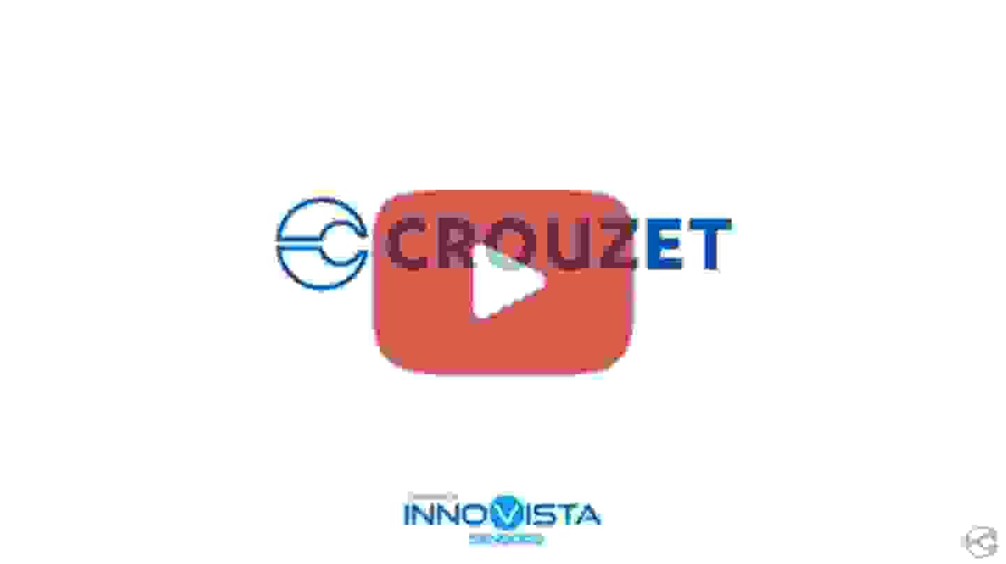 Crouzet Global Company presentation