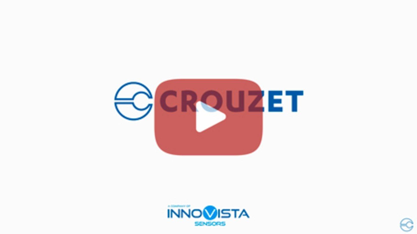 Crouzet Global Company presentation