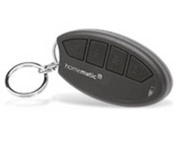 Homematic IP Schlüsselbund-Remote