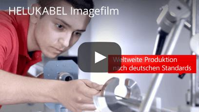 Helukabel Imagefilm